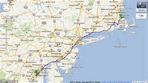 us map boston washington washington d c road trip announcement