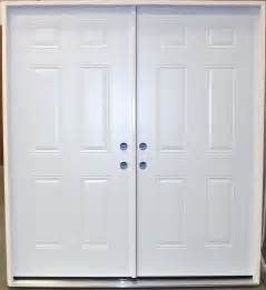 Insulated Exterior Doors Insulated Exterior Door Marceladick