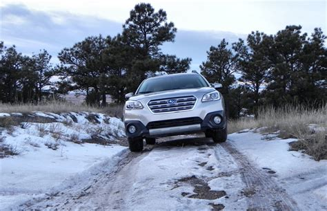 subaru outback snow best snow tires vw golf autos post