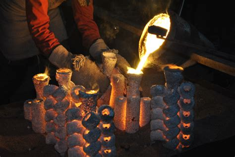 pattern and casting difference differences between forging and casting steel forging