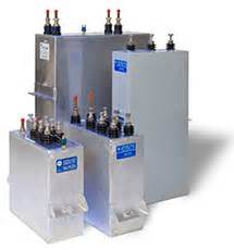 induction heating capacitor hv mv equipment capacitors reactors ge grid solutions