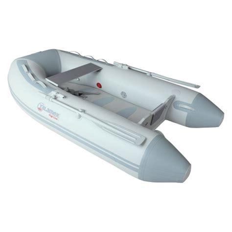 talamex rubberboten talamex rubberboot highline hxl195 met hogedrukvloer