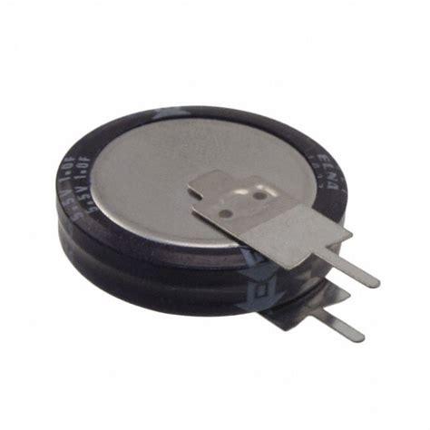 elna layer capacitors elna layer capacitors 28 images elna db series layer capacitors dynacap db 5r5d105 dzn