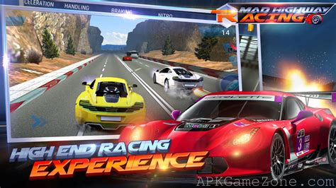 mod game kritika apk mad 3d highway racing money mod download apk apk