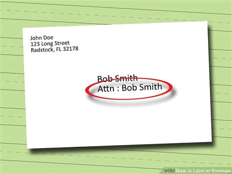 5 letter address exle ledger 6 attn mail format portfolio 28 images business letter