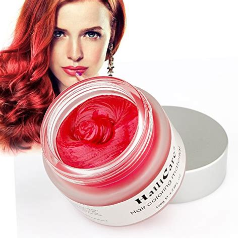 hair wax for women hairstyle 6 popular men s hairstyles and haircuts and the products