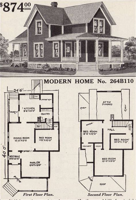 home floor plans traditional homes and floor plans on