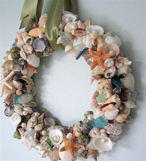 seashell craft projects 20 cool seashell project ideas seashell projects