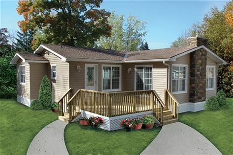 mobile home models all floor plans series golden exclusive 171 gallery of homes