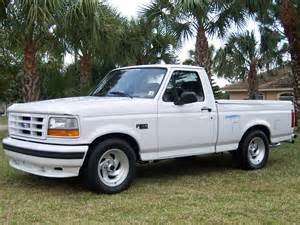 coolsanty 1994 ford f150 regular cab specs photos