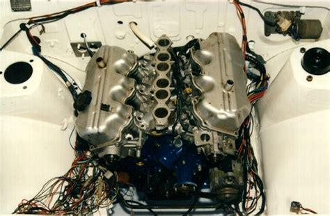 Faq Datsun 1200 Club
