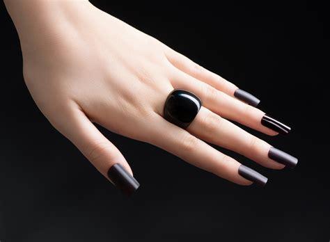 Hair Manicure nail treatments 2520 hair salon day spa