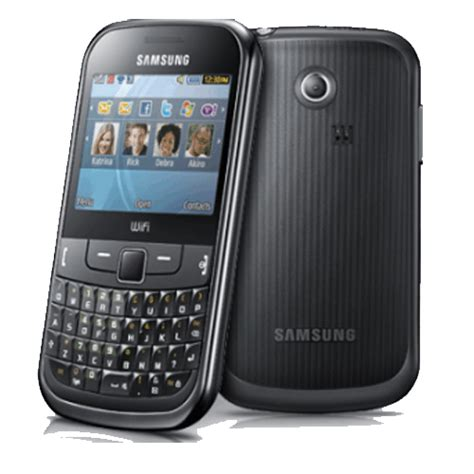 Harga Samsung Ch spesifikasi samsung s3353 ch t 335