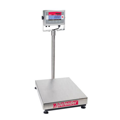 bench scale definition ohaus d32xw150vl defender 3000 washdown bench scale