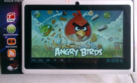 Tablet Mito 400 Ribuan tablet imo x6 cuma 500ribuan 28gunawan s