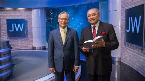 jw broadcasting del mes septiembre 2015 descargas teocr 225 ticas 174 jw broadcasting del mes julio 2016