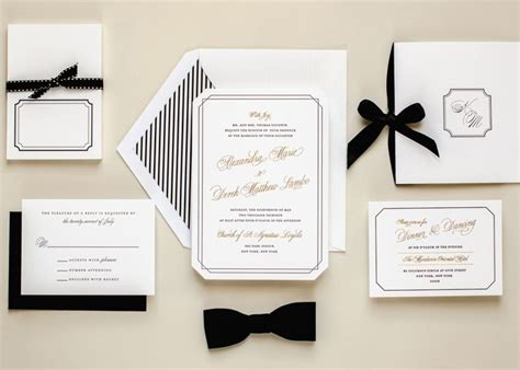 invitation layout inspiration wedding invitation inspiration