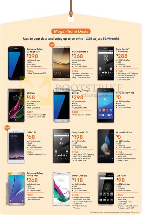 oppo mobile price list m1 mobile phones huawei mate 8 p8 lite samsung galaxy