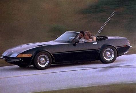 Miami Vice Auto by The Amazo Effect Cars Miami Vice