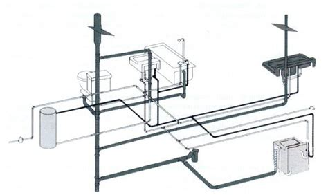 Do It Yourself Plumbing Denver by Plumbing Diagram For Unvented Cylinder Plumbing Contractor