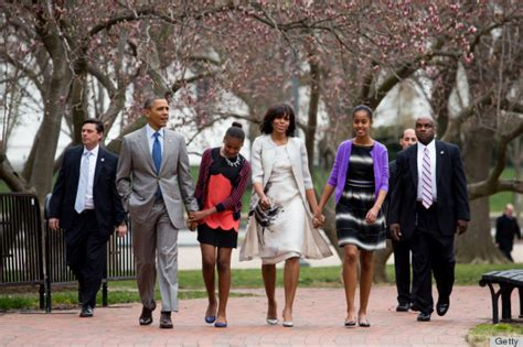 obama first family michelle obama s easter 2013 outfit is a prabal gurung