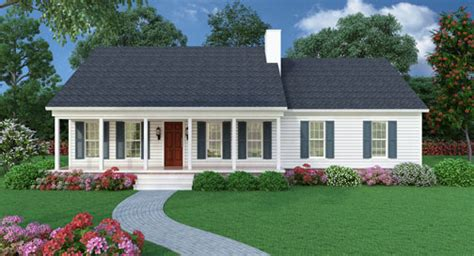 best selling house plans 5 best selling small home designs the house designers