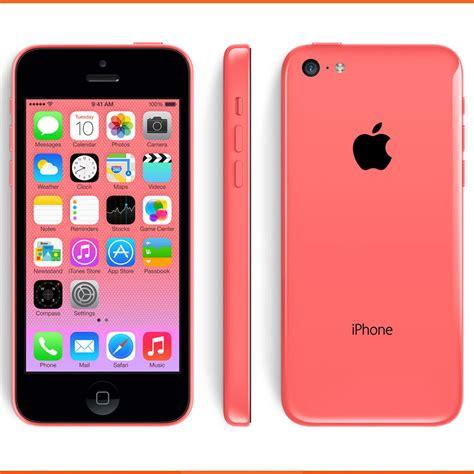 imagenes de iphone 8gb apple iphone 5c 8gb 16gb 32gb blue green white yellow