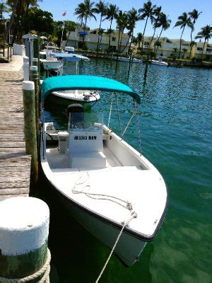 elbow cay boat rentals abaco ain t for sissies but we went anyway part 1