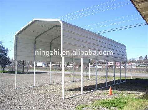 Used Portable Carports For Sale Portable Folding Garage Storage Shelter Used Carports For