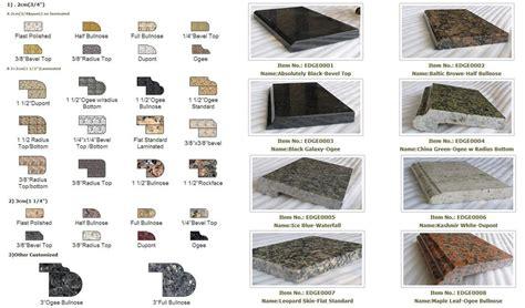 pulir granito pulir encimera granito materiales de construcci 243 n para
