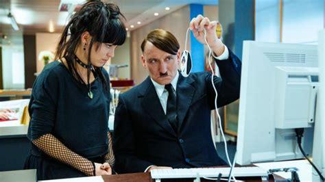 film comedy terbaik 2015 box office german box office hitler comedy seizes top spot