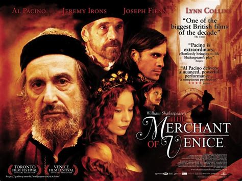 the merchant of venice download wallpaper the merchant of venice the merchant of venice film movies free desktop