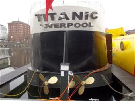 titanic boat in liverpool titanic boat in liverpool uk best rates guaranteed