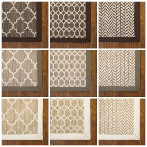 Tuftex Rugs by Geometric Carpet For Stair Runners Hallway And Area Rugs