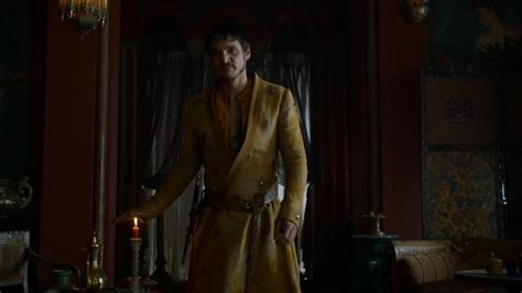 martell house oberyn martell house martell photo 36439180 fanpop