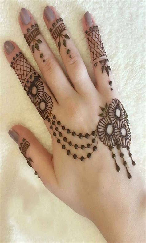 mehndi design free download for mobile mehndi designs latest 2016 free android apps android