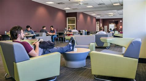 cpp library study room the best places to nap on cus the cus crop