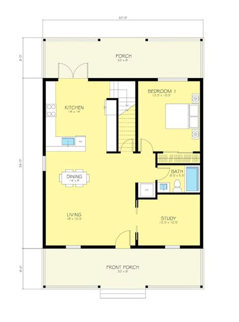 home layout service steel frame ready cottage house for comfy living hq plans
