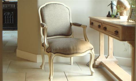 french country armchair french country armchair conservatory furniture from interiors by vale