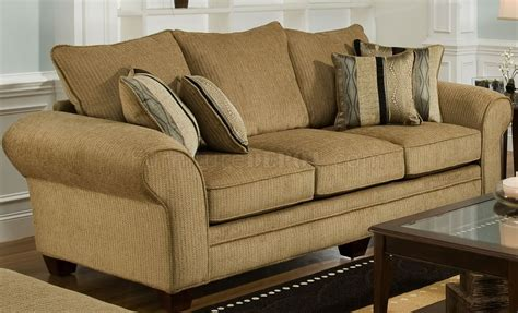 beige suede couch beige suede fabric modern casual sofa loveseat set w options