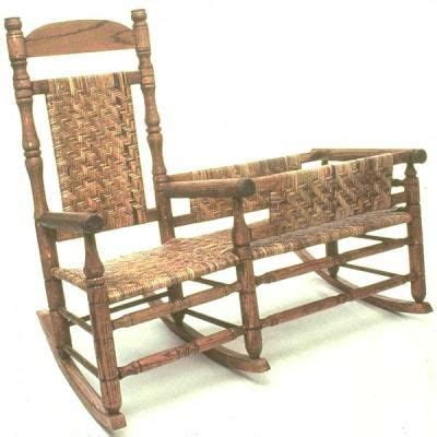 rocking chair cradle combo plans pin by lewis on parenting