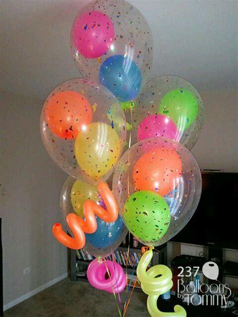 Meter Imagenes Latex | aprende como meter globos dentro de otro globo