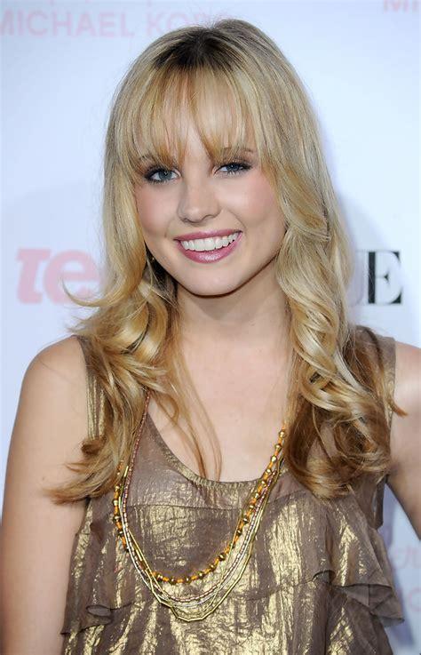 teen celeb gossip teen stars celebrity gossip full naked bodies