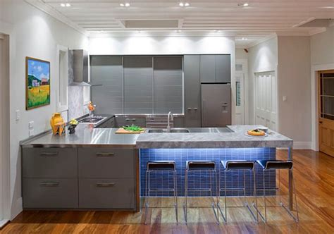 grey stained kitchen cabinets pretty inspirational fifty shades of grey for your home house 15 warm and grey kitchen cabinets home design lover