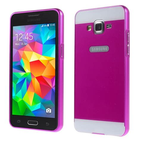 Samsung Grand Prime Fuze Samsung Galaxy Grand Prime
