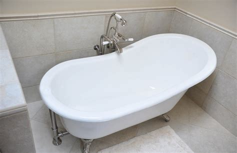 soak bathtub small soaker tub ideas square japanese soaking tub small