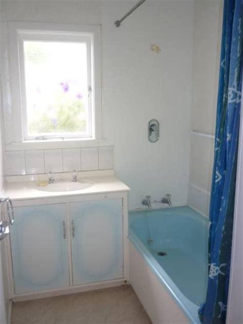 baby blaues badezimmer 17 best images about historische badezimmer historic