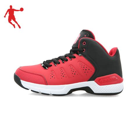cheap slip resistant shoes 2015 new high quality china cheap basketball shoes