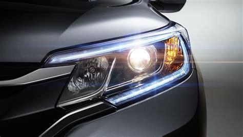 Drl Honda Crv 2015 2017 the 2016 cr v compact suv honda canada
