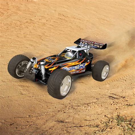 Rc Cars Races by Rc Race Cars Gas Www Pixshark Images Galleries